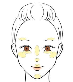 f:id:kimchikuwa:20200408202912j:plain