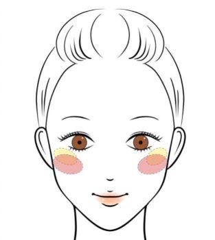 f:id:kimchikuwa:20200408203018j:plain