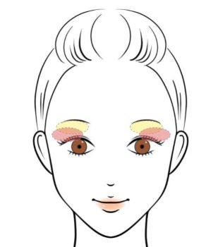 f:id:kimchikuwa:20200408203042j:plain