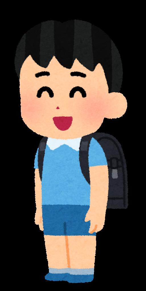 f:id:kimetsu-yukichan:20200322210720p:image