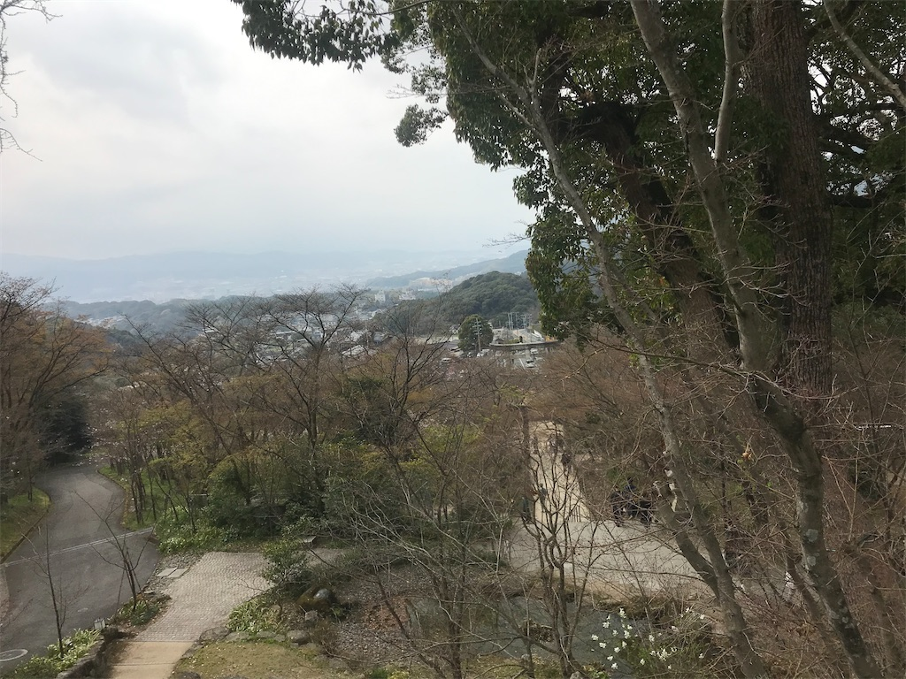 f:id:kimetsu-yukichan:20200328224406j:image