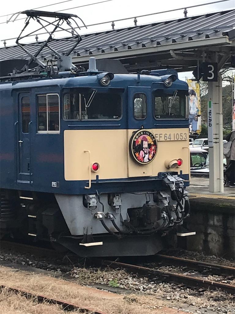f:id:kimetsu-yukichan:20201028111650j:image