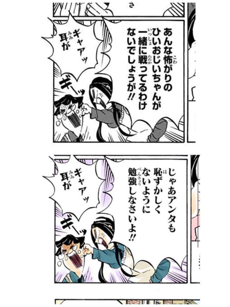 f:id:kimetsu-yukichan:20201205095022j:image