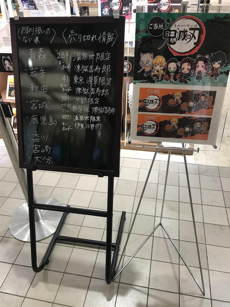 f:id:kimetsu-yukichan:20201207003956j:image