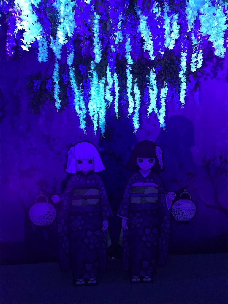 f:id:kimetsu-yukichan:20210325095656j:image