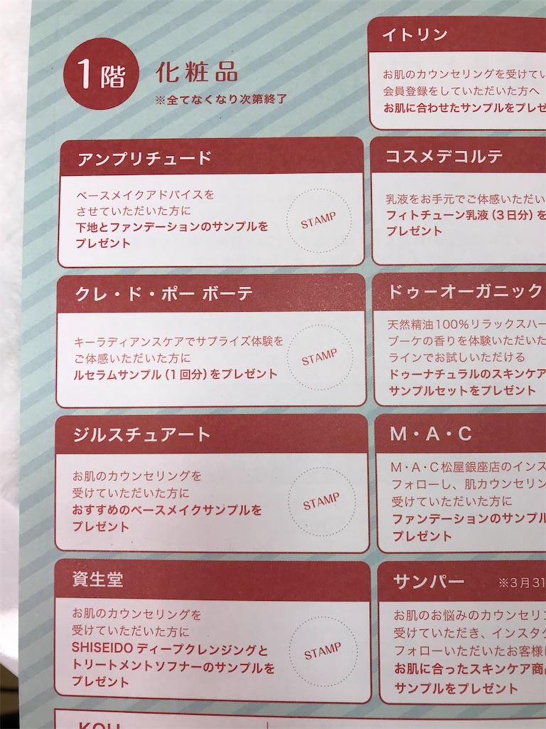 f:id:kimetsu-yukichan:20210328125534j:image