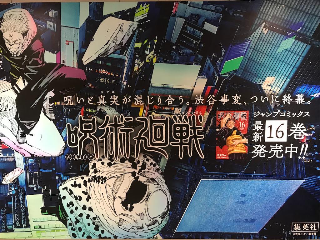 f:id:kimetsu-yukichan:20210609172645j:image
