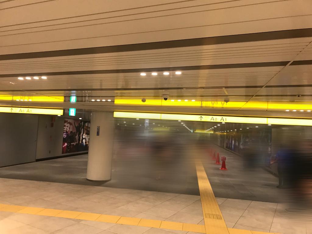 f:id:kimetsu-yukichan:20210609172932p:image