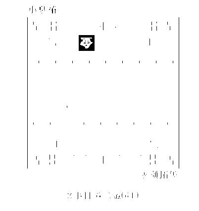f:id:kimginyon:20170516031633p:plain