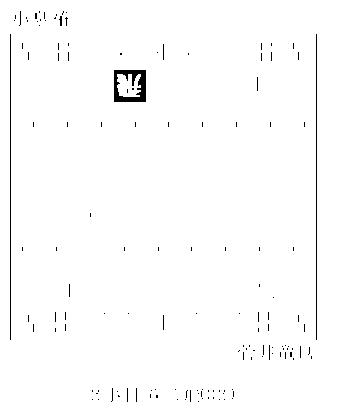 f:id:kimginyon:20170516032243p:plain