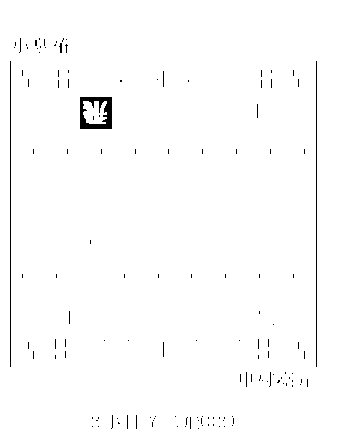 f:id:kimginyon:20170516032301p:plain