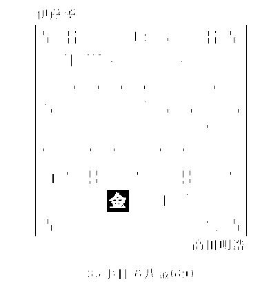 f:id:kimginyon:20170516032731p:plain