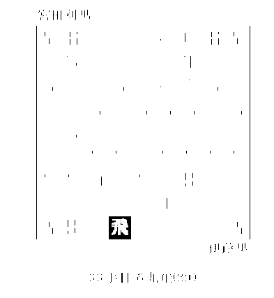 f:id:kimginyon:20170516033620p:plain