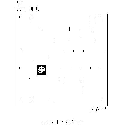 f:id:kimginyon:20170516033715p:plain