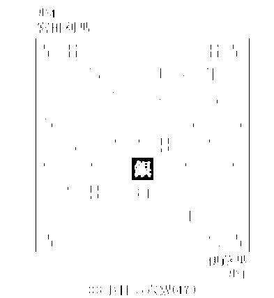 f:id:kimginyon:20170516033957p:plain