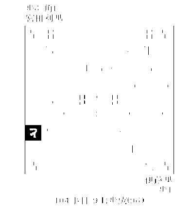 f:id:kimginyon:20170516034104p:plain