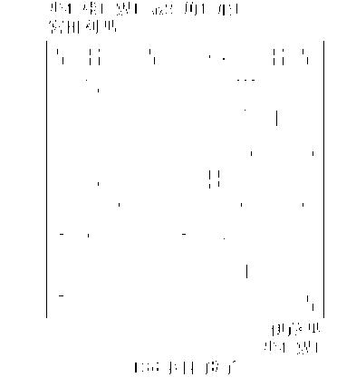 f:id:kimginyon:20170516034204p:plain