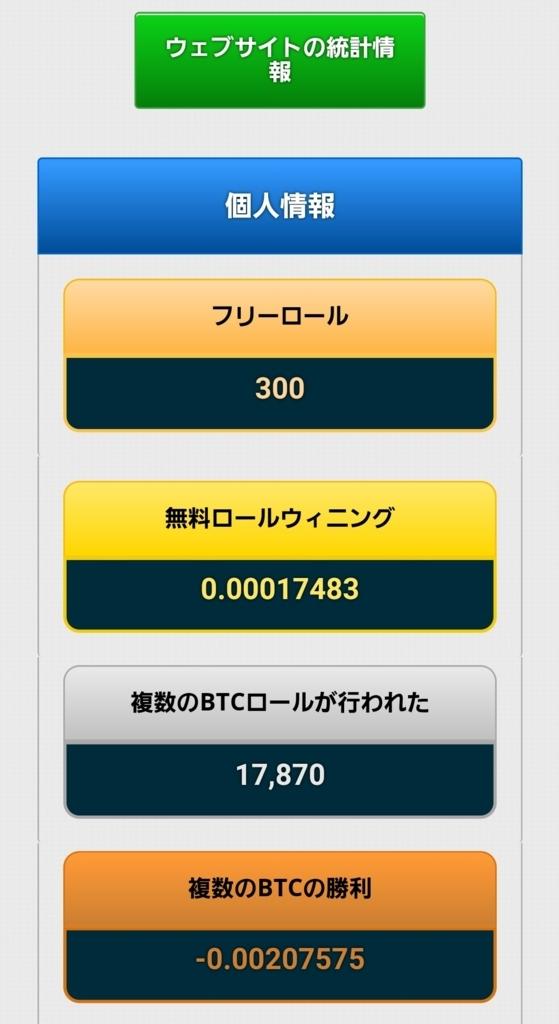 f:id:kimi-chihi0805:20180714133813j:plain