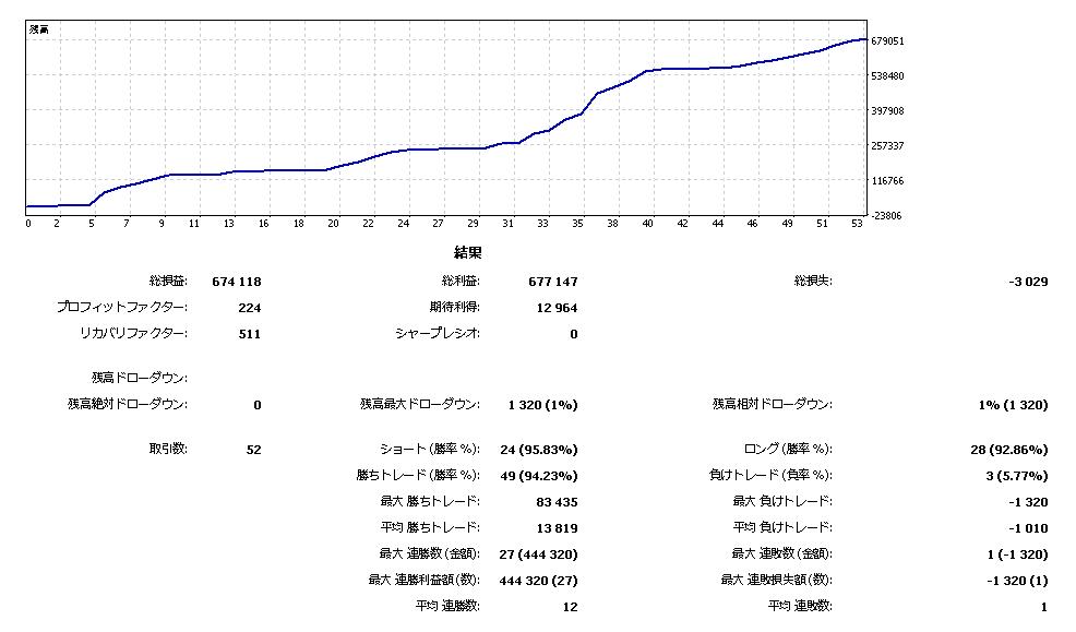 f:id:kimi-chihi0805:20180802202051p:plain