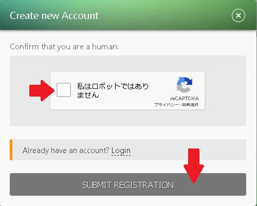 f:id:kimi-chihi0805:20180815223857p:plain