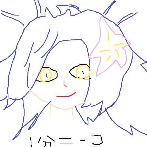 f:id:kimi1211:20190108162049p:plain