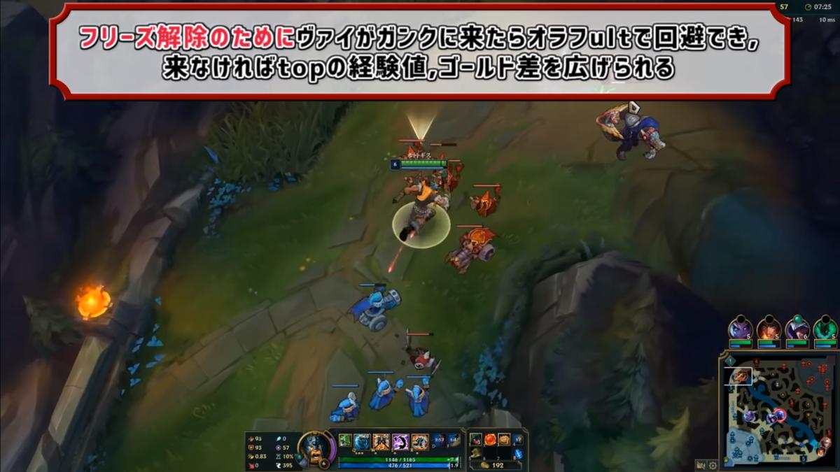 f:id:kimi1211:20190425162247p:plain