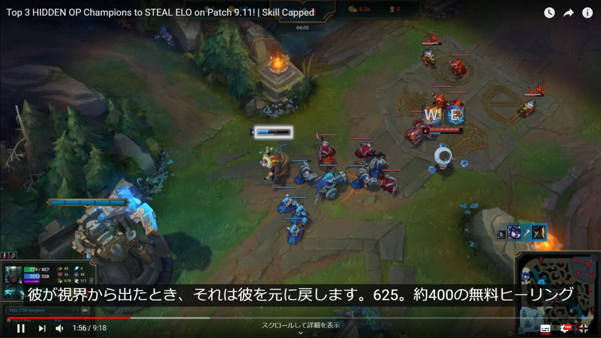 f:id:kimi1211:20190601113054p:plain