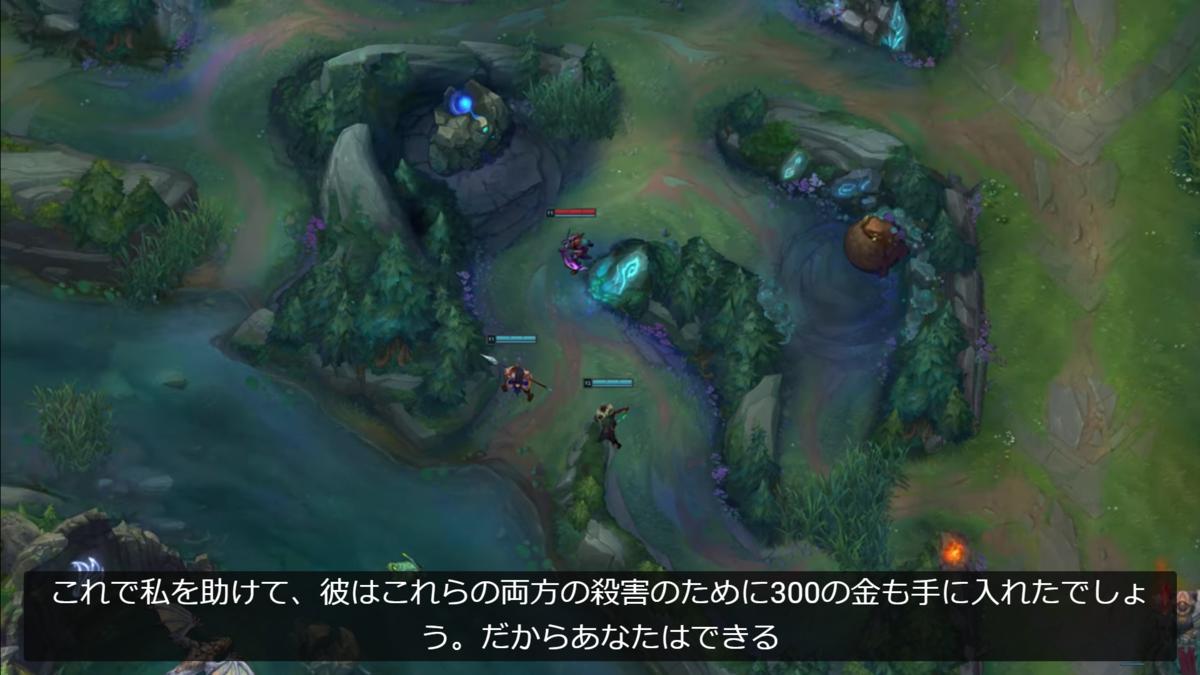 f:id:kimi1211:20190601113346p:plain
