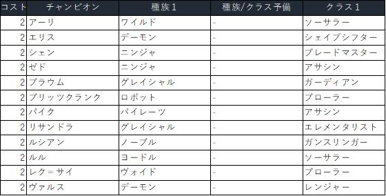 f:id:kimi1211:20190627165021p:plain