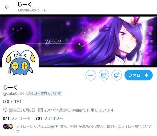 f:id:kimi1211:20190821162132p:plain