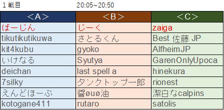 f:id:kimi1211:20191106121636p:plain
