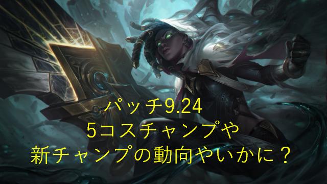 f:id:kimi1211:20191211092552p:plain