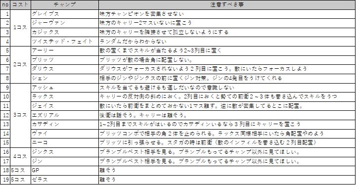 f:id:kimi1211:20200502135032p:plain