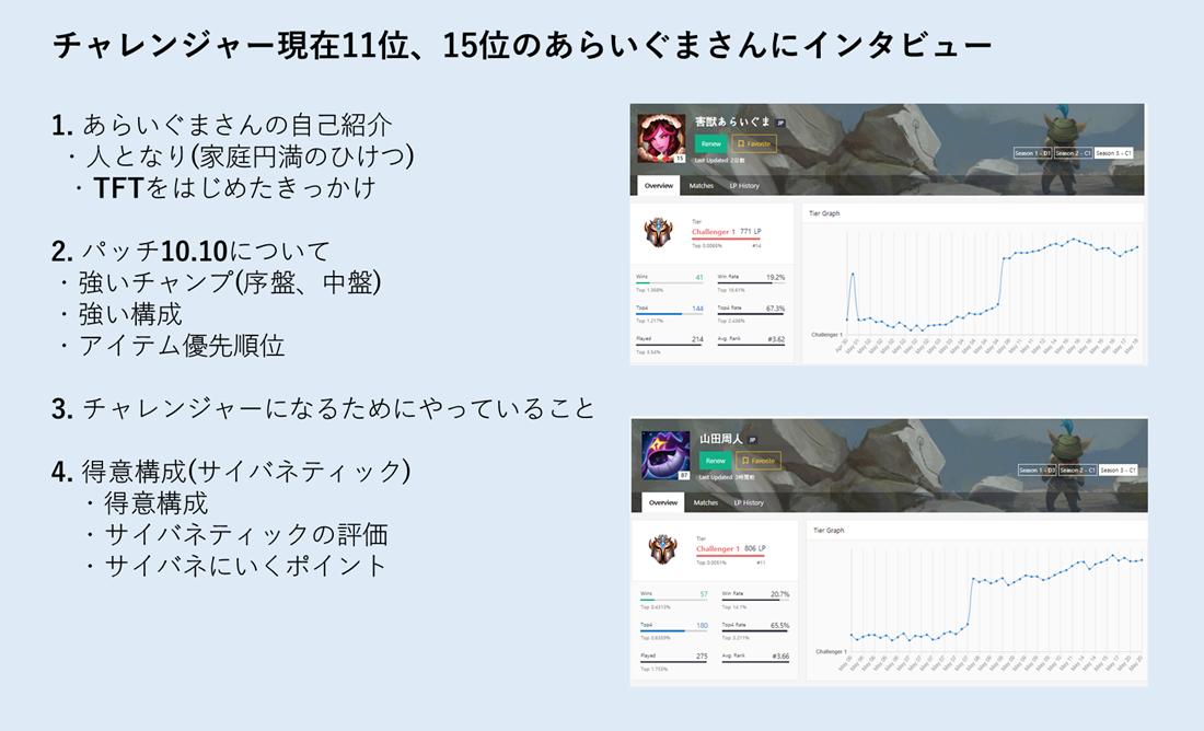 f:id:kimi1211:20200521213547p:plain