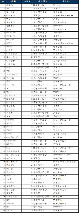 f:id:kimi1211:20200831225756p:plain