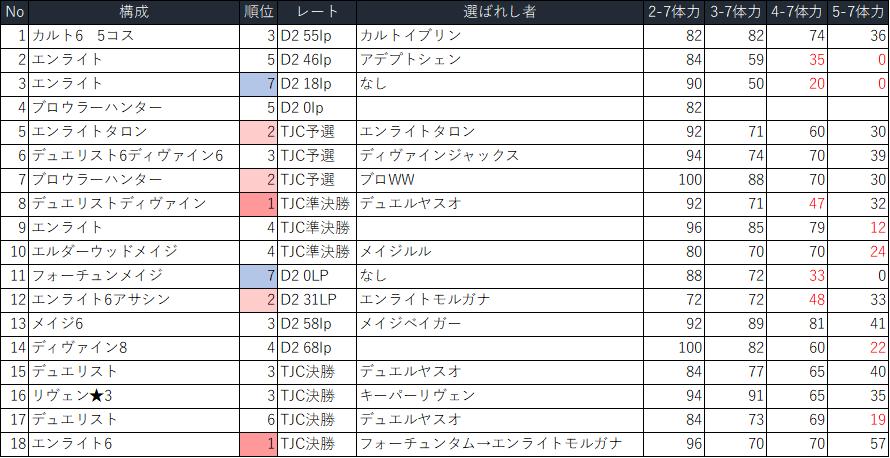 f:id:kimi1211:20201006150200p:plain