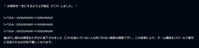 f:id:kimi1211:20210125213317p:plain