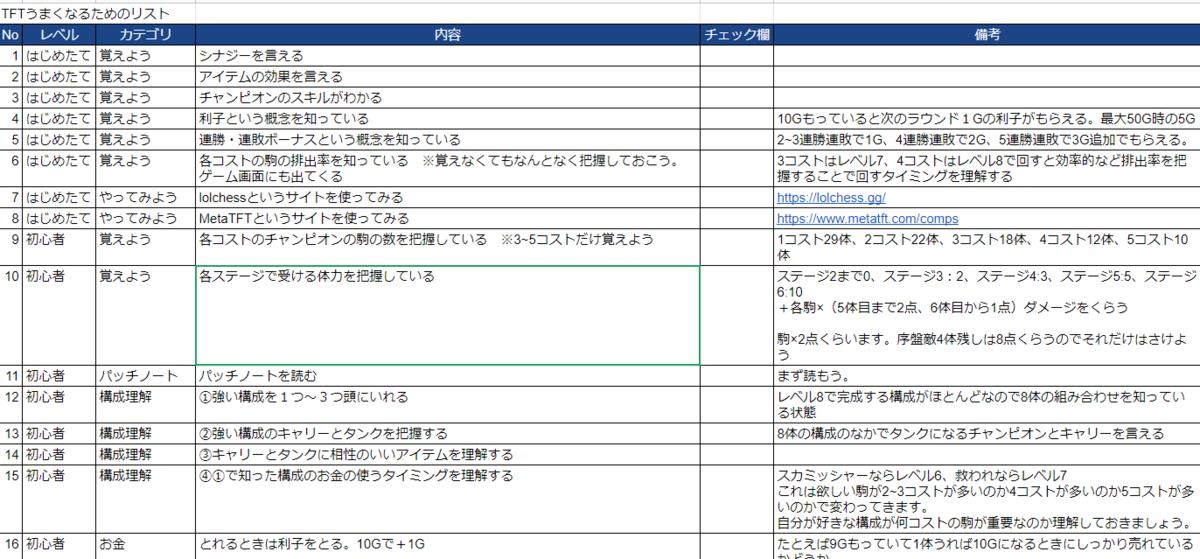 f:id:kimi1211:20210803095049p:plain