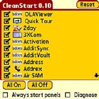 f:id:kimicooldad:20080226004039j:image