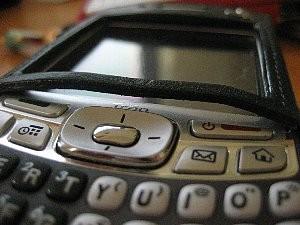f:id:kimicooldad:20080713080637j:image
