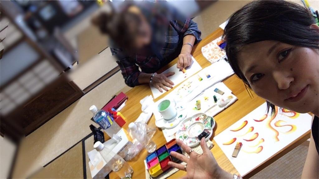 f:id:kimidori-www:20180825003150j:image