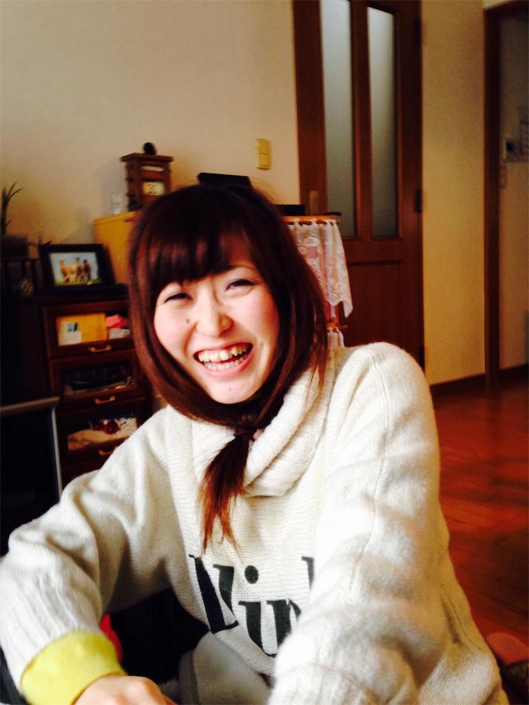 f:id:kimidori-www:20181202015754j:image