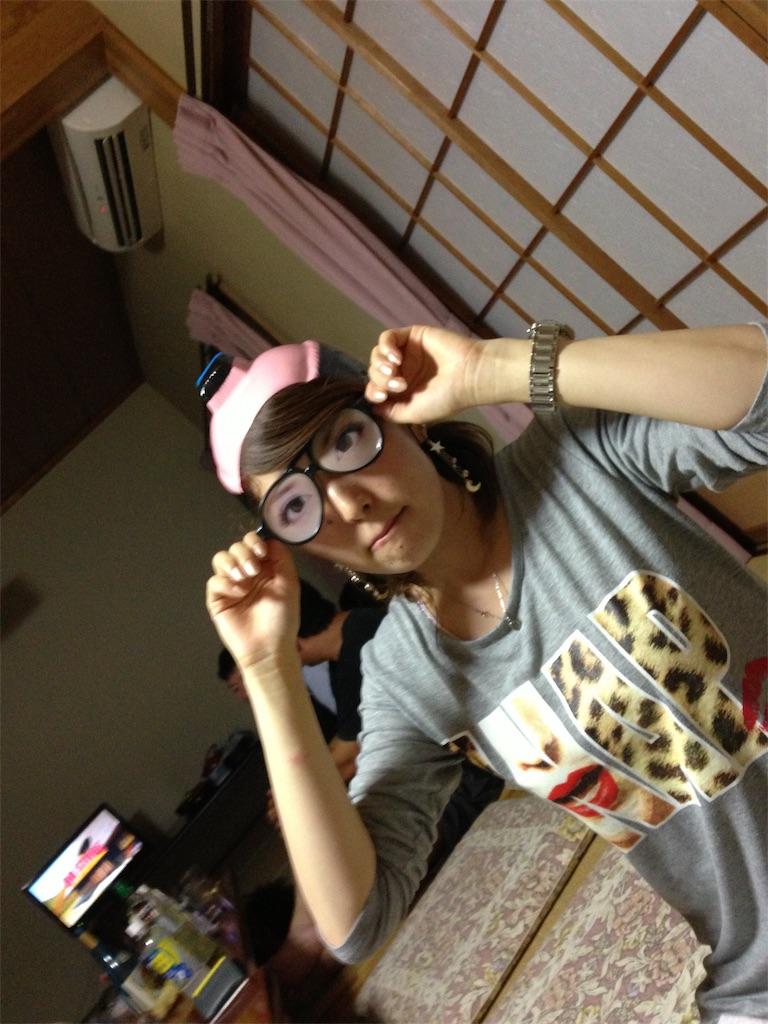 f:id:kimidori-www:20181202015810j:image
