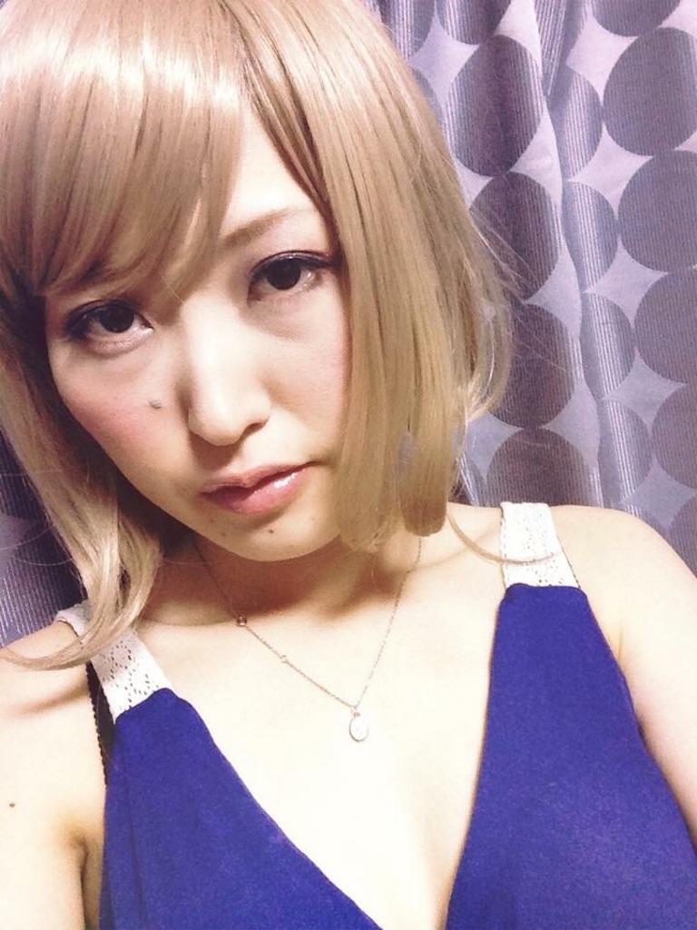 f:id:kimidori-www:20181202015918j:image