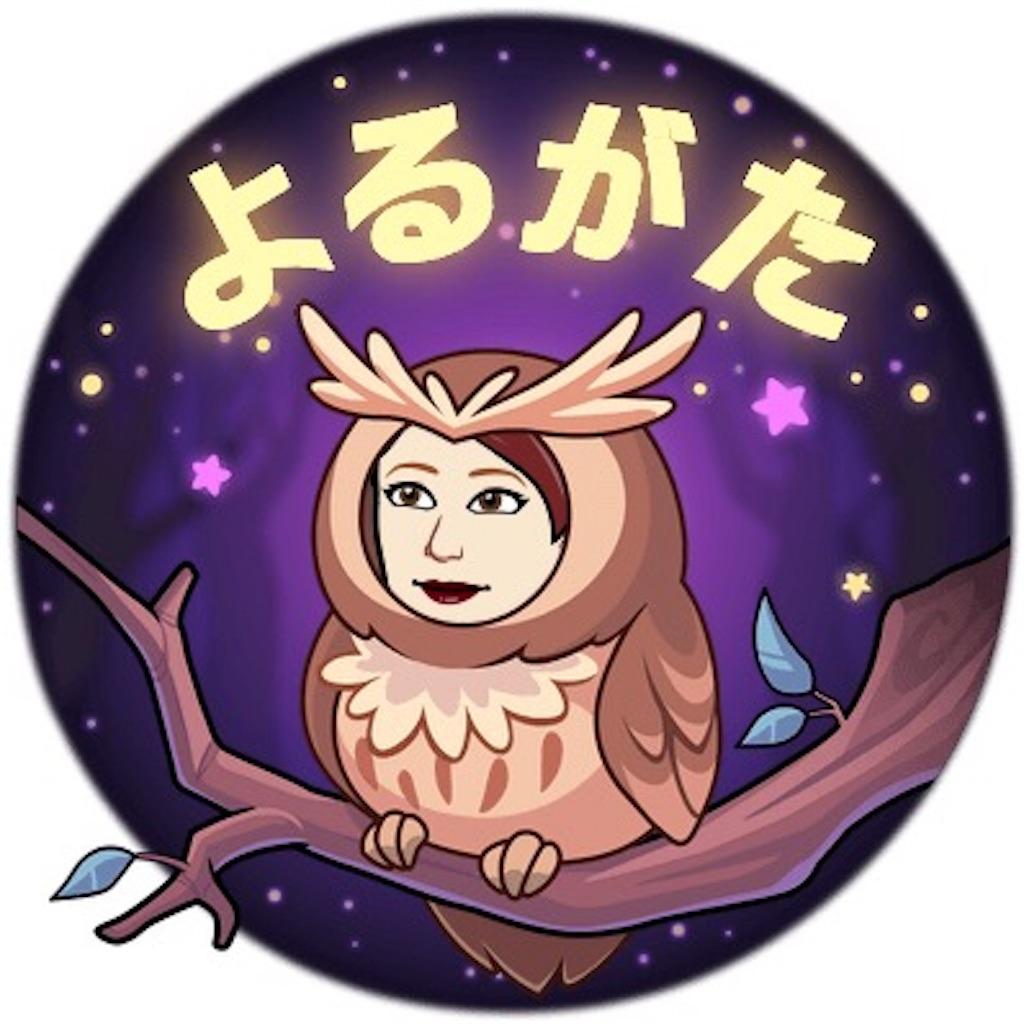 f:id:kimidori-www:20190717022840j:image