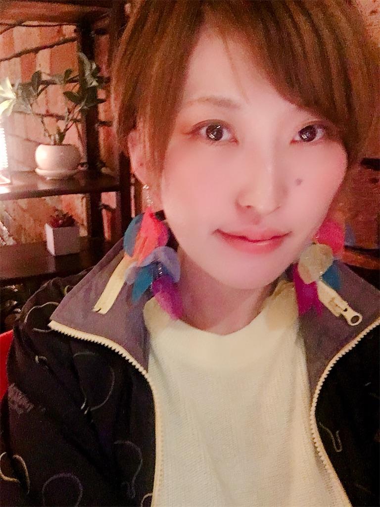 f:id:kimidori-www:20200622140545j:image