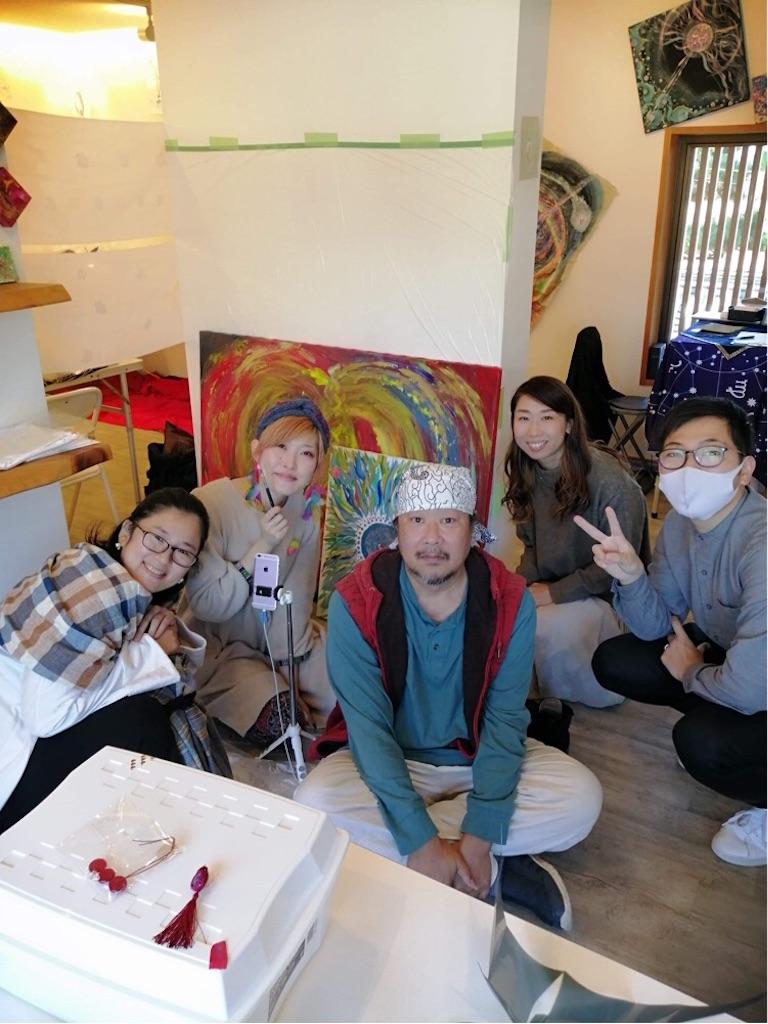 f:id:kimidori-www:20201119011821j:image