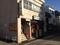 広坂居酒屋2