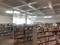 海みらい図書館5