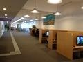 こども図書館2